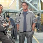 Escape plan - Fuga dall'inferno: trama, cast e curiosità del film con Stallone e Schwarzenegger