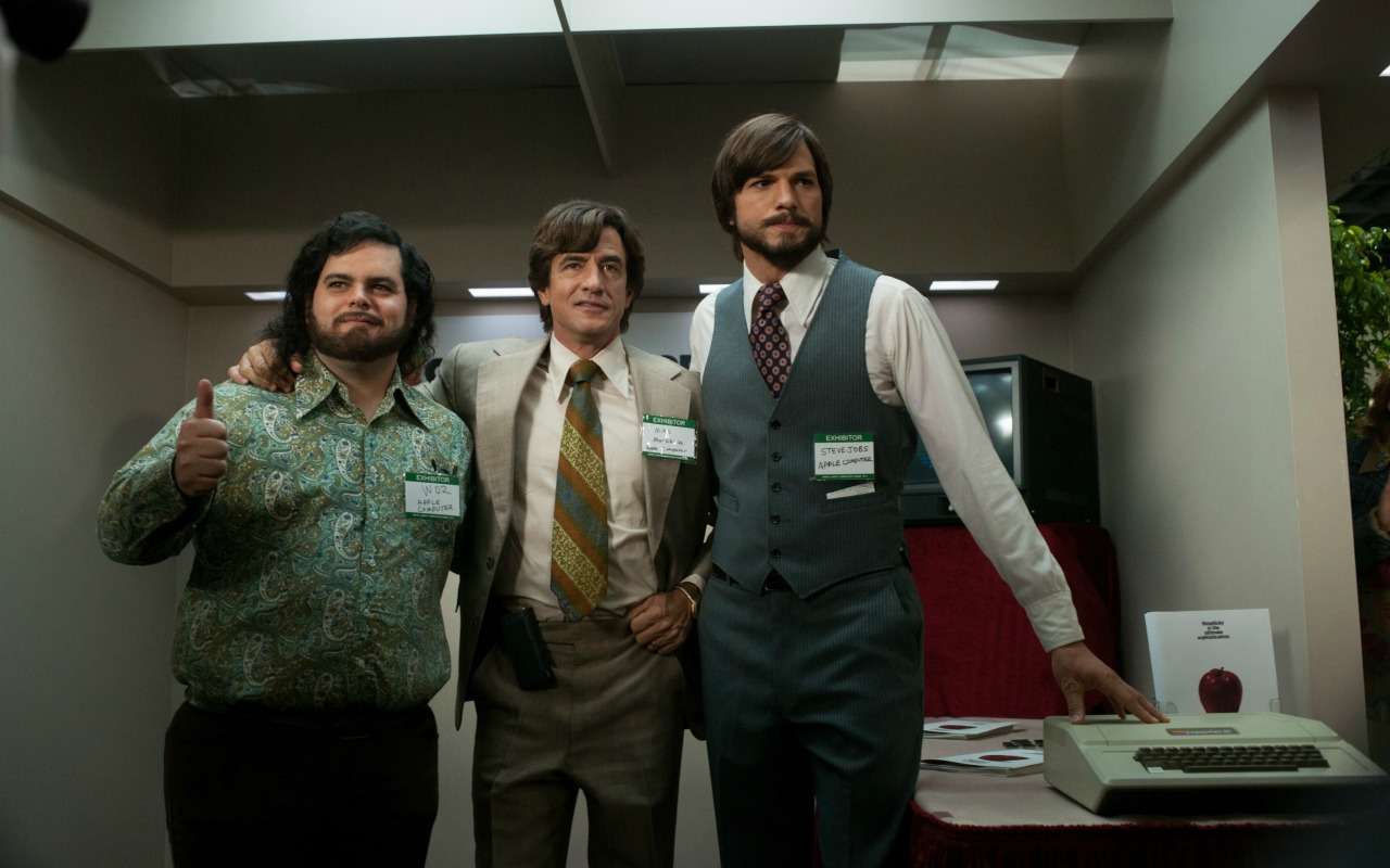 foto_Ashton Kutcher_Jobs