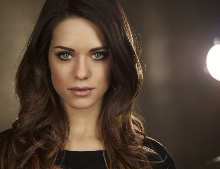 lyndsy_fonseca_wallpaper_13-other