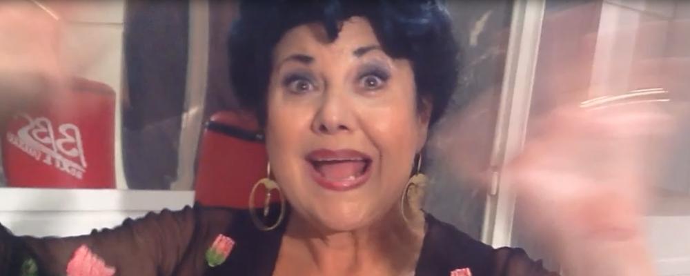 La maestra italiana insegna al verginello il vero sesso - 5 1
