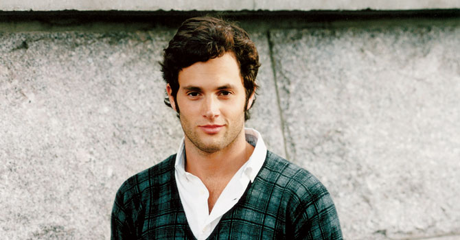 penn-badgley-670x350