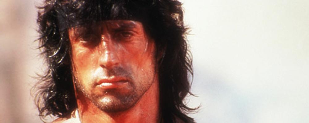 Rambo 2, Sylvester Stallone torna in Vietnam: trama, cast e curiosità