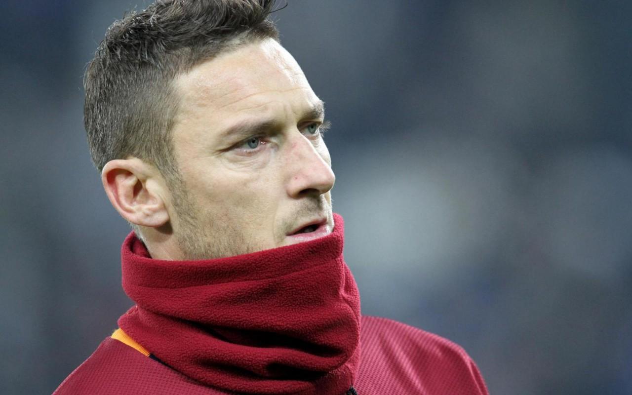Grande Fratello Vip, sorpresa Francesco Totti e doppia eliminazione