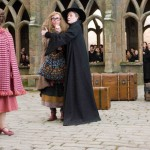 JK Rowling per Halloween pubblica un racconto dedicato alla perfida Dolores Umbridge