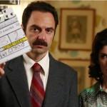 Questo nostro amore 70, la quarta puntata di lunedì: Anna e Vittorio si separano