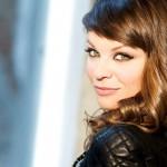 Alessandra Amoroso lascia Amici, il saluto su Instagram