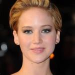 Chris Pratt e Anna Faris divorziano: per la rete è colpa di Jennifer Lawrence