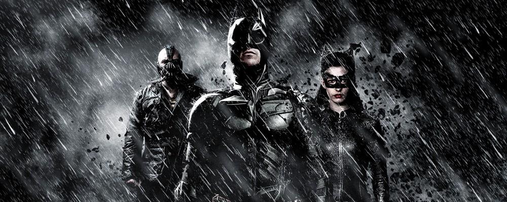 Il Cavaliere Oscuro: Il ritorno, Batman in crisi contro il suo nemico più grande: se stesso