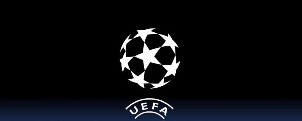 La Champions League di nuovo in Rai, accordo con Sky che ha preso gli Europei 2020
