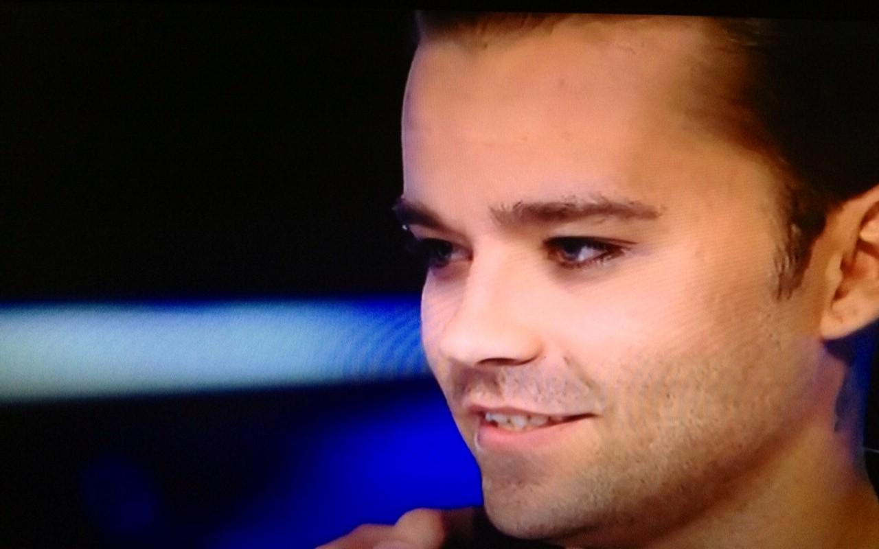 X Factor 8 la prima puntata dei live: il nuovo singolo di Tiziano Ferro e l'eliminazione del rapper Diluvio