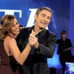 Cristina Parodi e Marco Liorni: 'Così facciamo buona informazione'