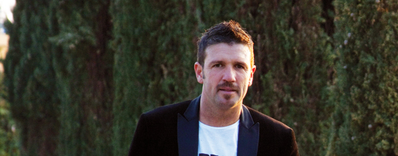 Vincent Candela