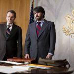 Argo, storia vera di un film falso raccontata nella pellicola da Oscar di Ben Affleck