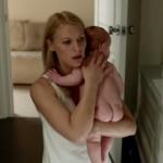 Top10 - Claire Danes e le due volte mamma: nella vita e in tv