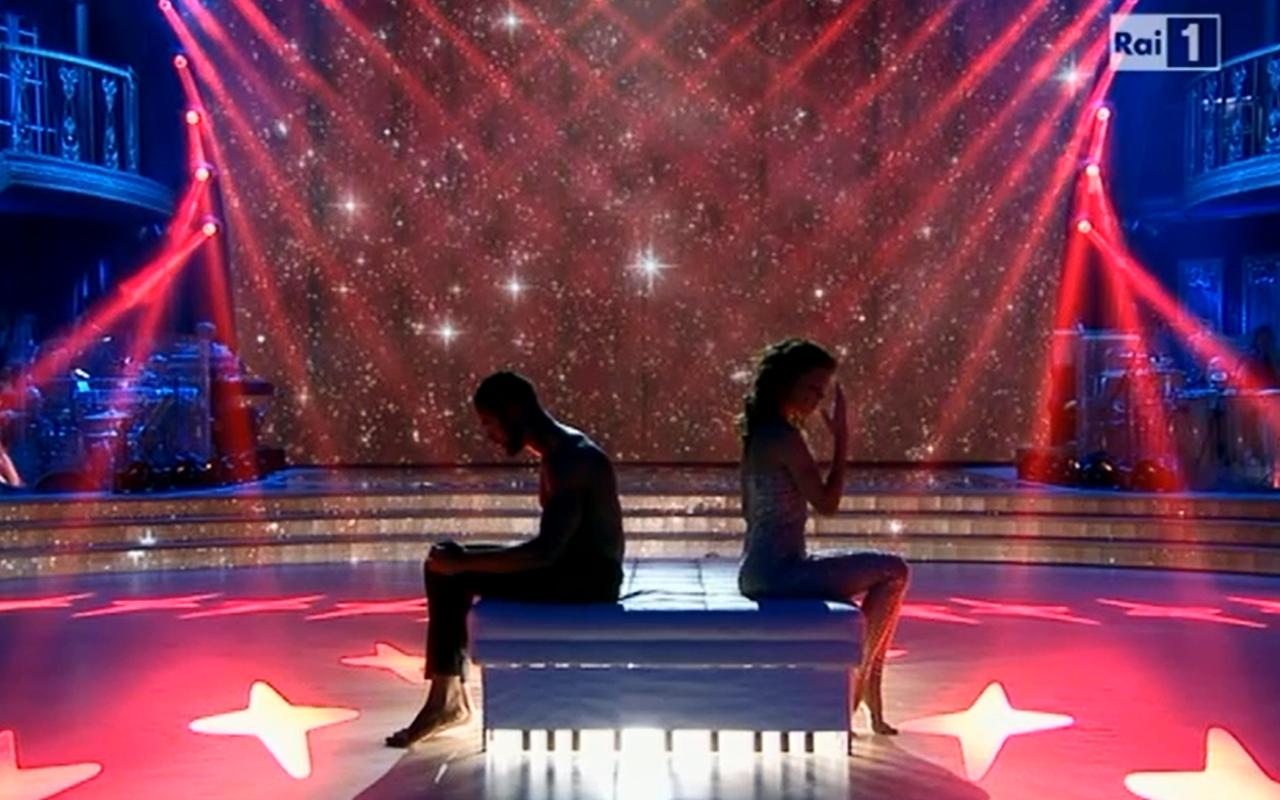 Ballando con le stelle 10, Giorgia Surina e Dayane Mello rientrano in gara