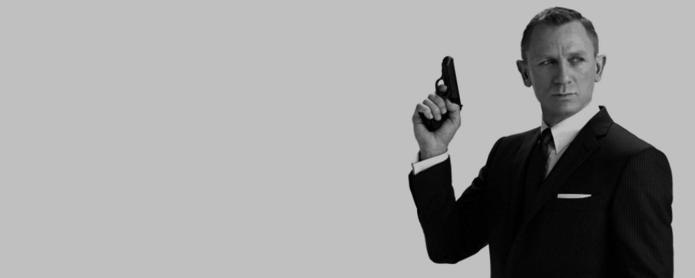 Daniel Craig fa marcia indietro, sarà ancora 007