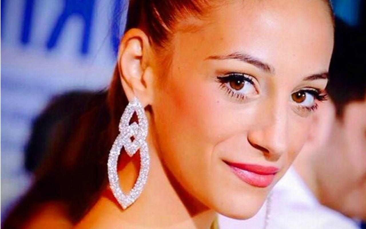 Amore Criminale, la storia di Rosaria Aprea, finalista di Miss Italia 2014