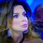 Isola dei famosi, Alba Parietti nel cast? La sua risposta