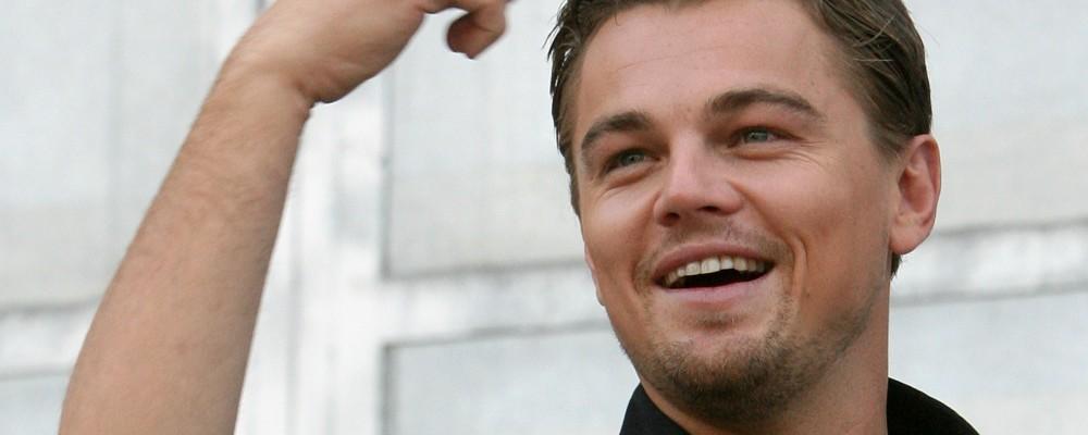 Leonardo DiCaprio e i suoi primi quarant'anni in attesa di un Oscar