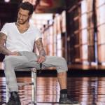 """Giovanni Vernia riporta a Zelig il """"suo"""" Fabrizio Corona: il video in anteprima"""