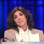 Techetecheté, a un anno dalla morte puntata speciale dedicata ad Anna Marchesini