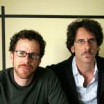 I fratelli Coen ci ripensano: arriva la loro prima serie tv