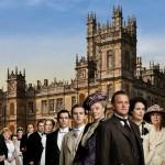 Downton Abbey, tutto quello che dovete sapere sulla serie cult