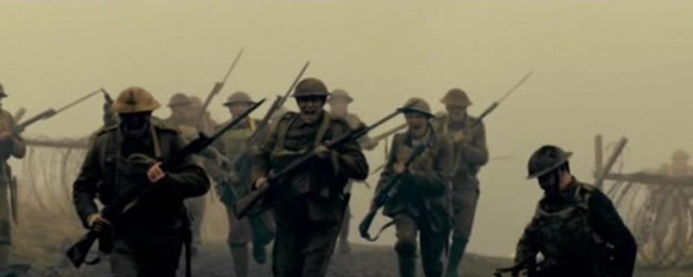 Presente, volti e voci dei ragazzi di Redipuglia: Rai Storia al cimitero militare