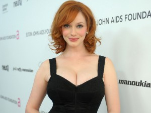Christina-Hendricks-New-Hot-Pic-2013-01