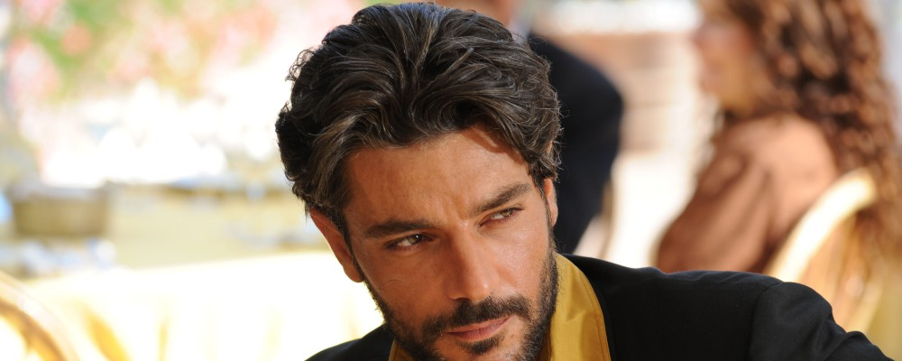 Giuseppe Zeno