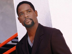 a1-blair-underwood-wallpaper-3-713292