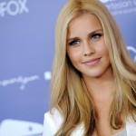 Matrimonio per Claire Holt, attrice di 'The Originals' e 'The Vampire Diaries'