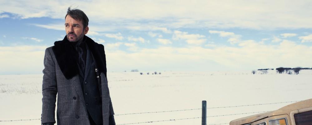 Fargo arriva su Sky Atlantic: 10 cose curiose da sapere