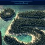 Isola dei famosi