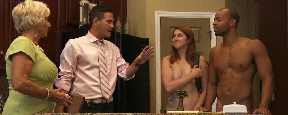 scene di film erotici programmi erotici in tv