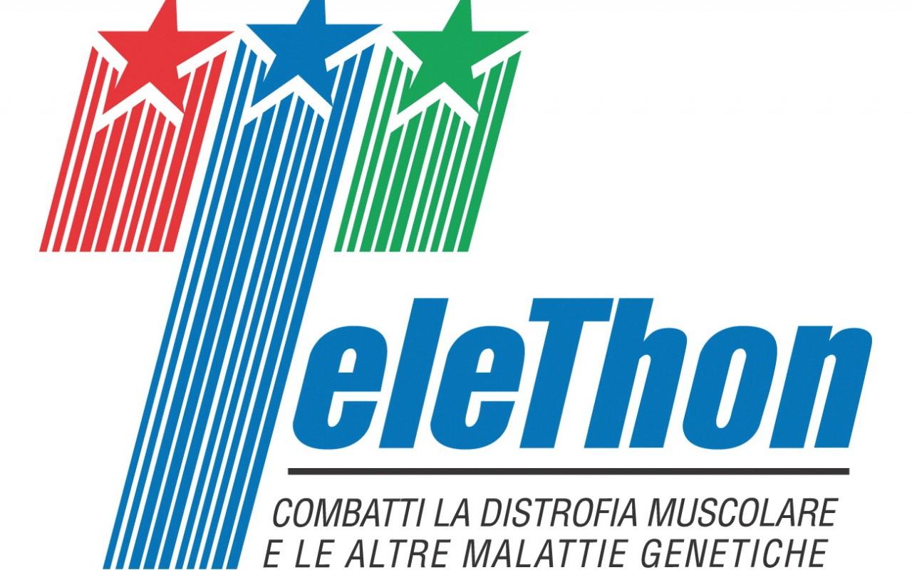Il mondo a colori: una serata per Telethon