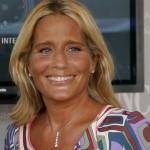 Amici 17, 50mila euro a puntata per Heather Parisi? L'indiscrezione