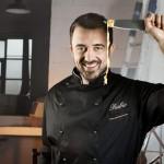Chef Rubio, il ritorno su Dmax con 'E' uno sporco lavoro'