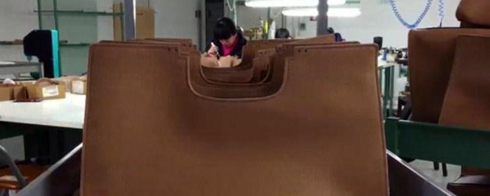 borse della moncler