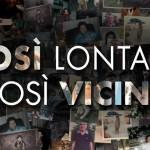 Ascolti tv: vince 'Così lontani così vicini', sui social Sanremo insidia Amici 15
