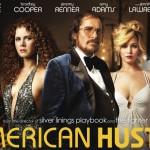 American Hustle, una rocambolesca commedia anni '70 con un cast stellare