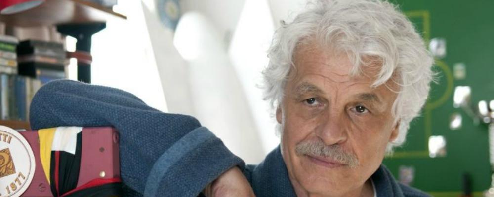 Viva l'Italia, Michele Placido è un politico costretto a dire la verità