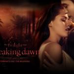 The Twilight Saga: Breaking Dawn, parte prima. La gravidanza di Bella