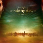 The Twilight Saga: Breaking Dawn, Parte 2. Il gran finale della storia di Bella ed Edward