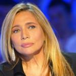 Mara Venier rifiuta l'invito a 'Domenica In': 'La Rai abbia più rispetto per chi le ha dato tanto'