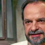 Il Segreto, Raimundo è vivo: anticipazioni dal 20 al 25 novembre