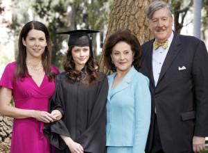 gilmoregirlsfamily