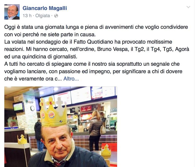 magalli_fb