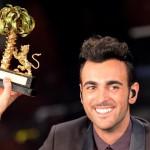 Festival di Sanremo: tutti i vincitori