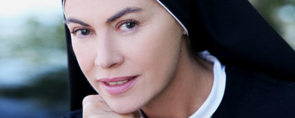 Che Dio ci aiuti 4, suor Angela ricattata: anticipazioni 12 gennaio